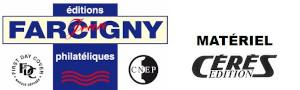 Editions Jean FARCIGNY – EPP Cérès Editions